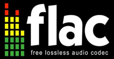 Fichiers Flac