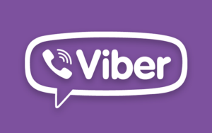 Installer Viber sur PC