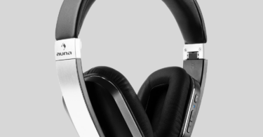 casque audio Auna