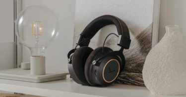 casque audio Beyerdynamic