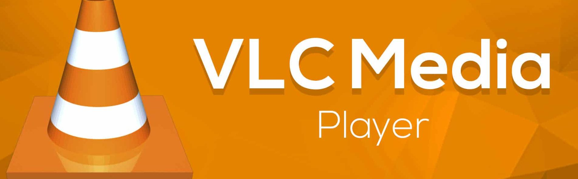 VLC Media Player - image