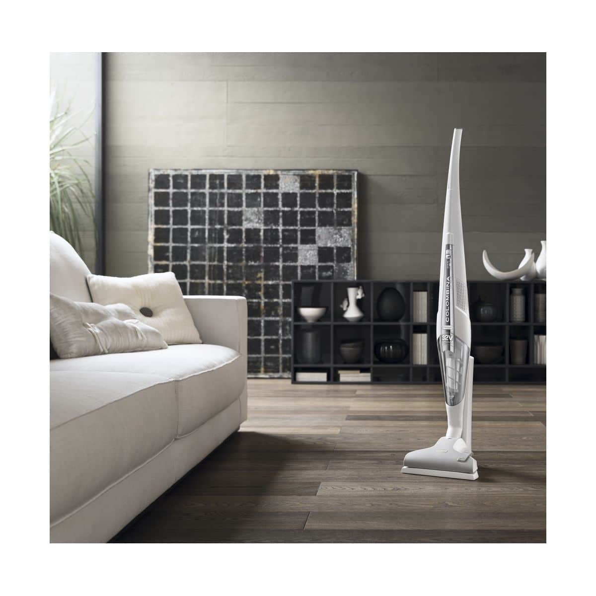 avis aspirateur compagnie du bagage test comparatif. Black Bedroom Furniture Sets. Home Design Ideas