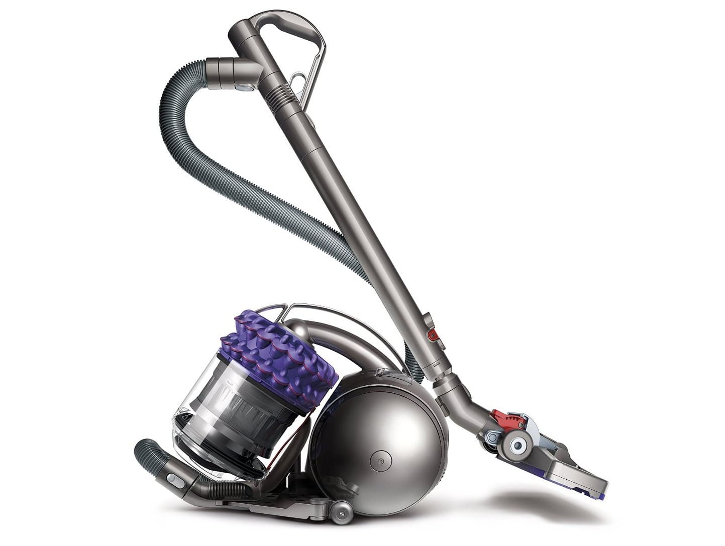avis aspirateur dyson test comparatif. Black Bedroom Furniture Sets. Home Design Ideas
