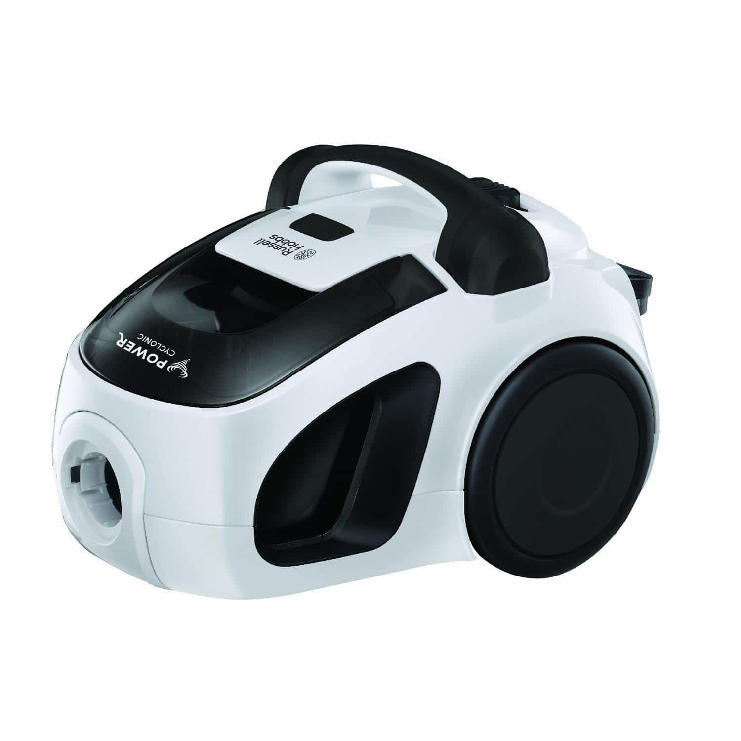 avis aspirateur russell hobbs test comparatif. Black Bedroom Furniture Sets. Home Design Ideas