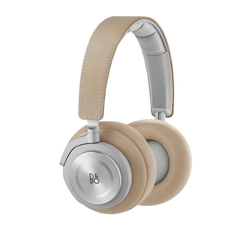 avis casque audio bo play
