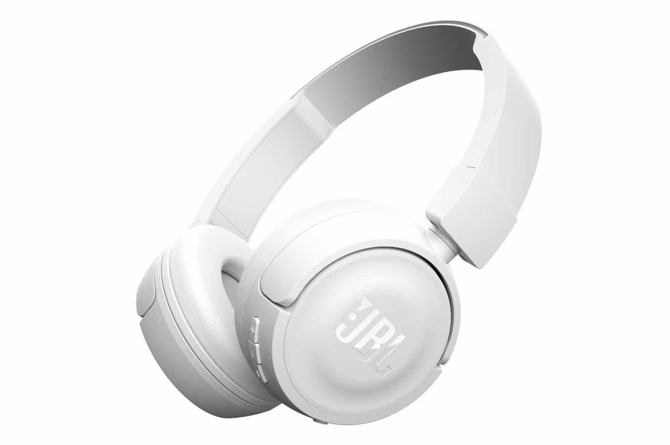 Avis Casque Audio Jbl Test Comparatif
