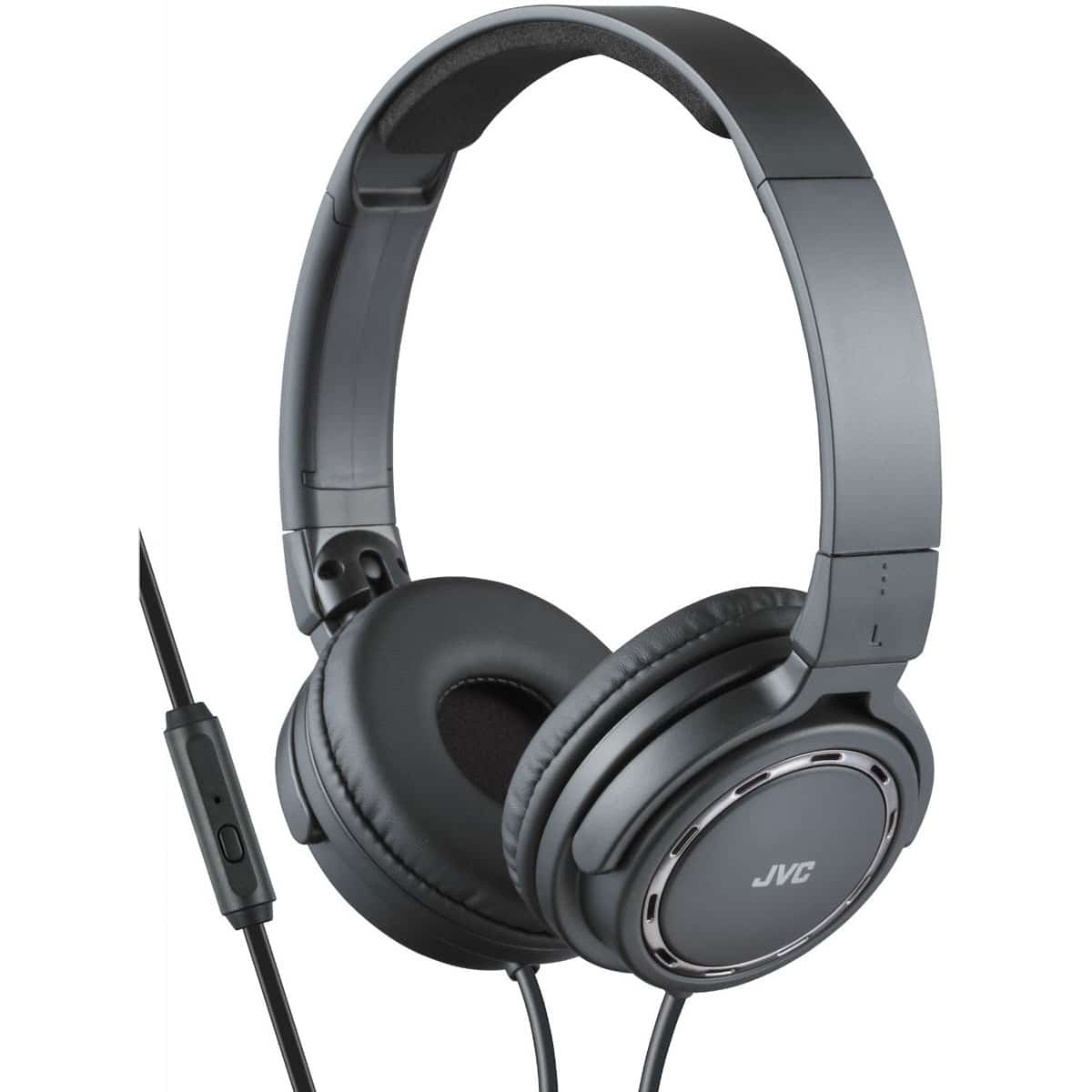 avis casque audio jvc test comparatif. Black Bedroom Furniture Sets. Home Design Ideas
