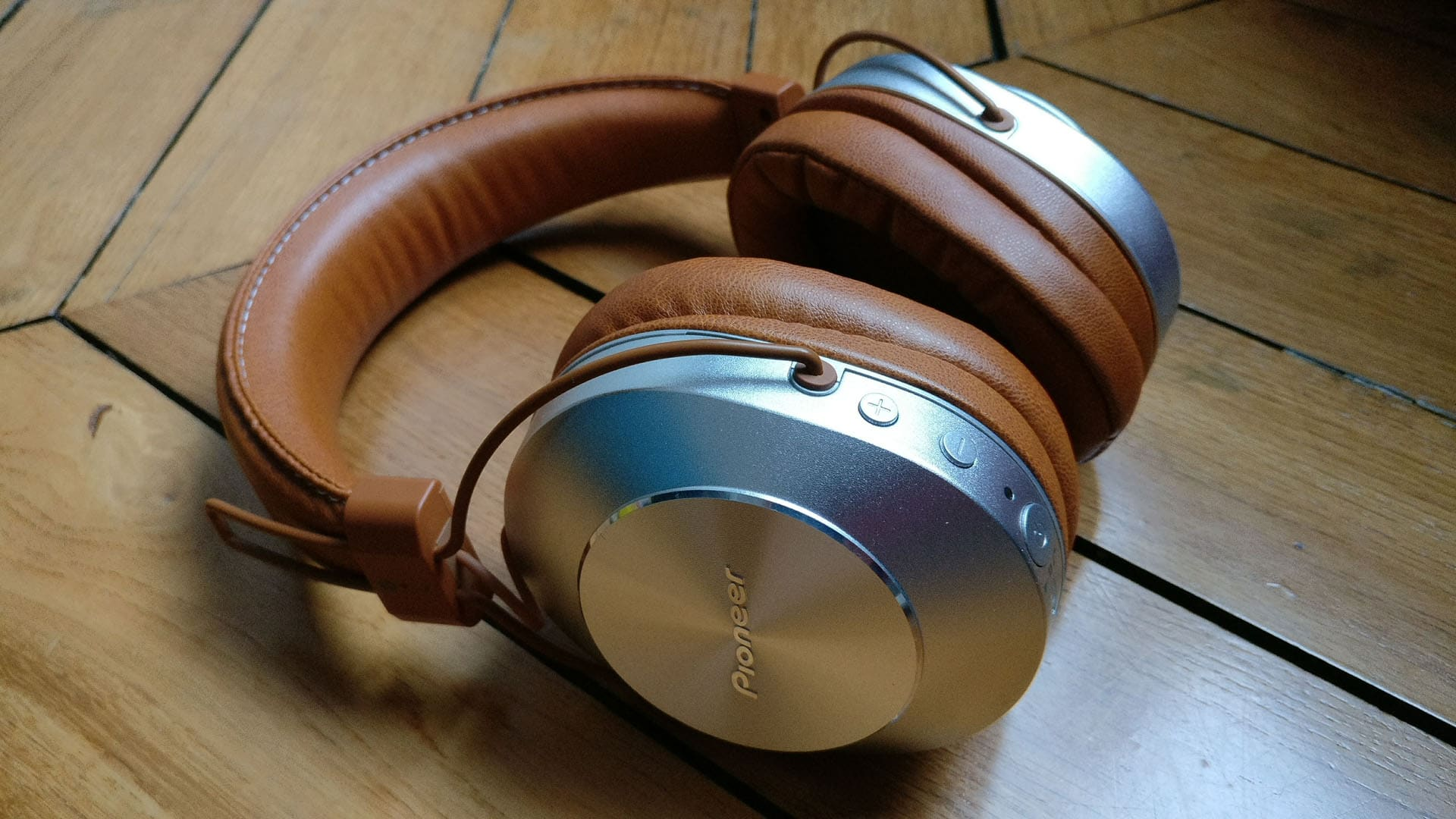 Comparatif Casques Audio 2019 Meilleur Avis Test Top 10
