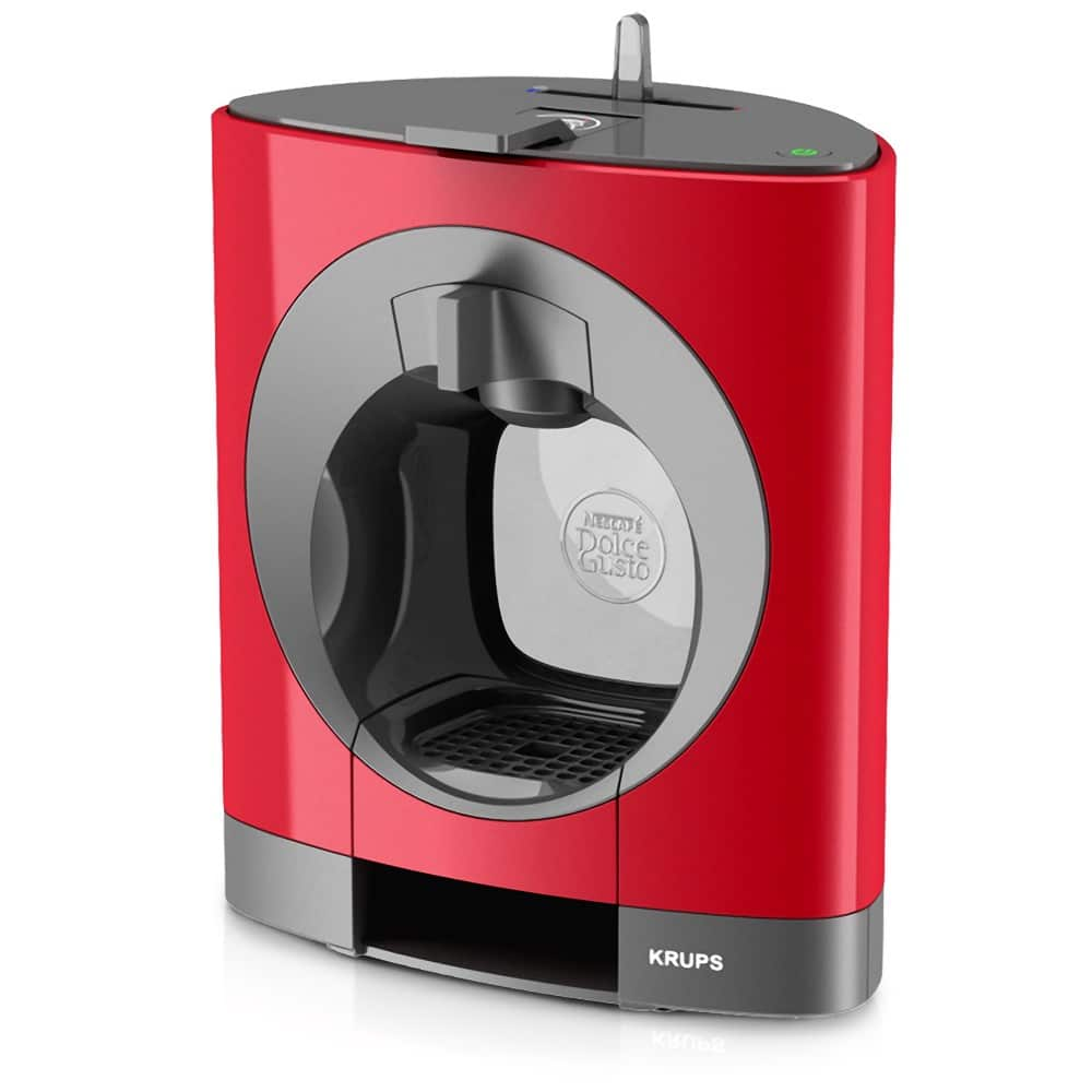 avis dolce gusto krups test comparatif. Black Bedroom Furniture Sets. Home Design Ideas