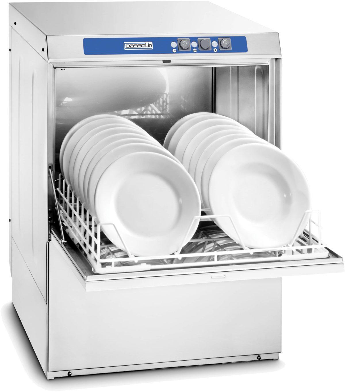 avis-lave-vaisselle-casselin