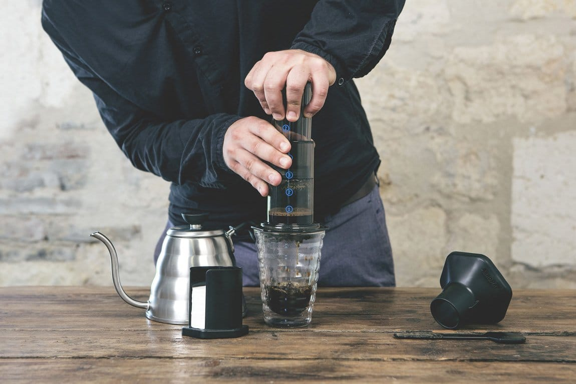 avis-machine-cafe-aeropress