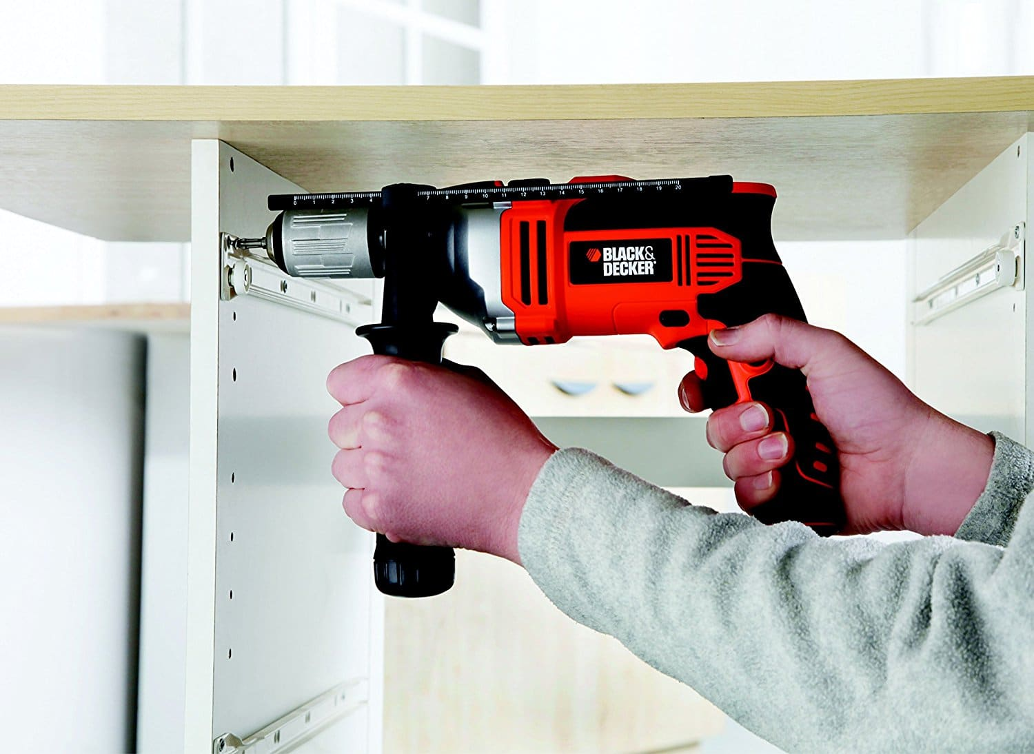 avis-perceuse-blackdecker