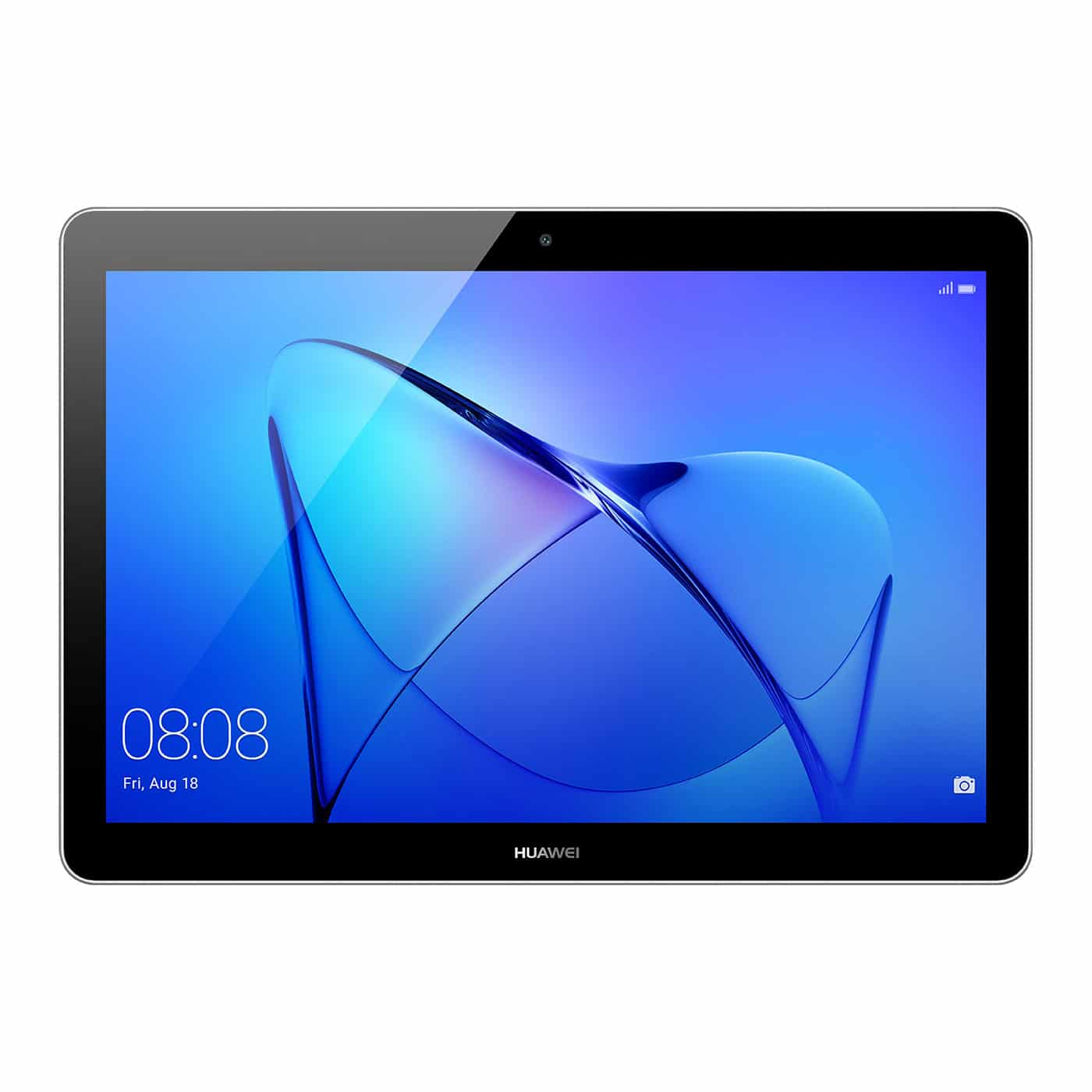 avis tablette tactile huawei
