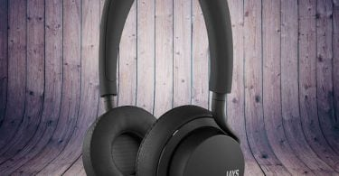 casque audio Jays
