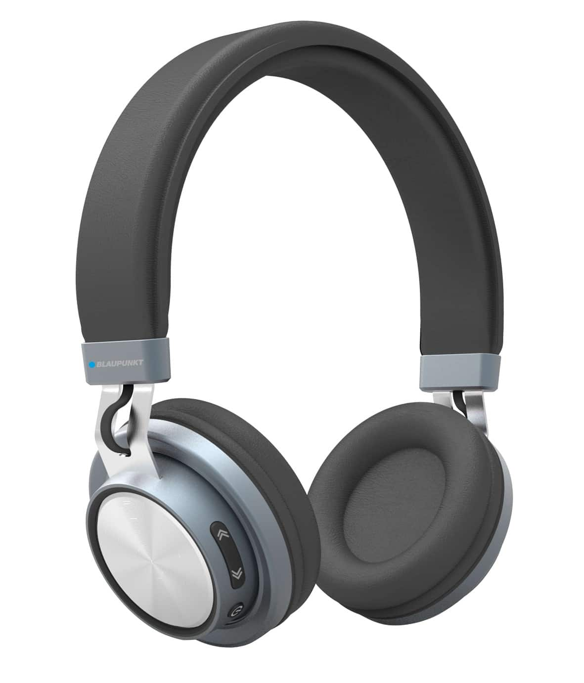 Casque audio Blaupunkt