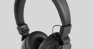 casque audio Clip Sonic Technology