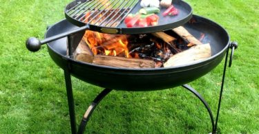 avis barbecue bbq collection