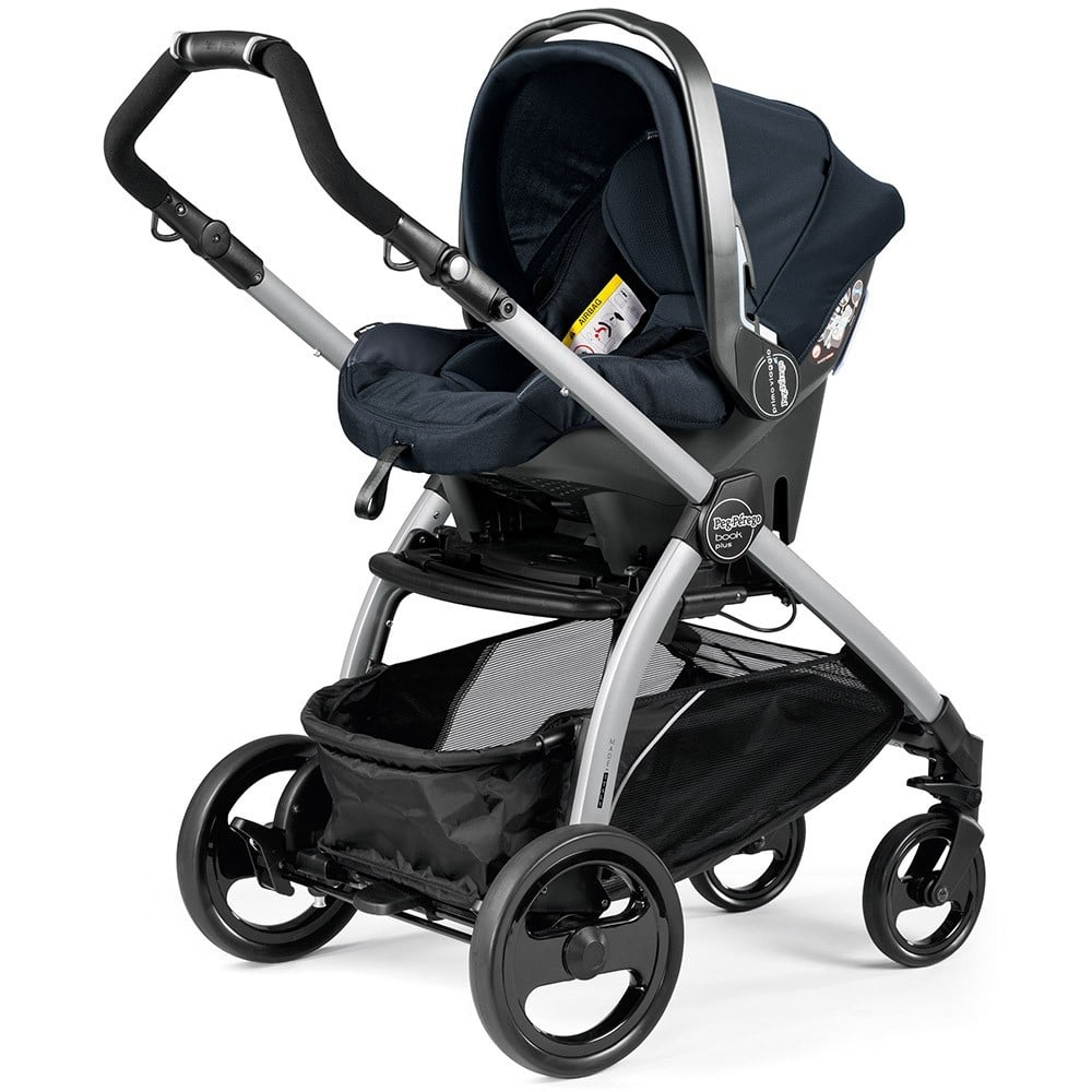avis poussettes peg perego test comparatif. Black Bedroom Furniture Sets. Home Design Ideas