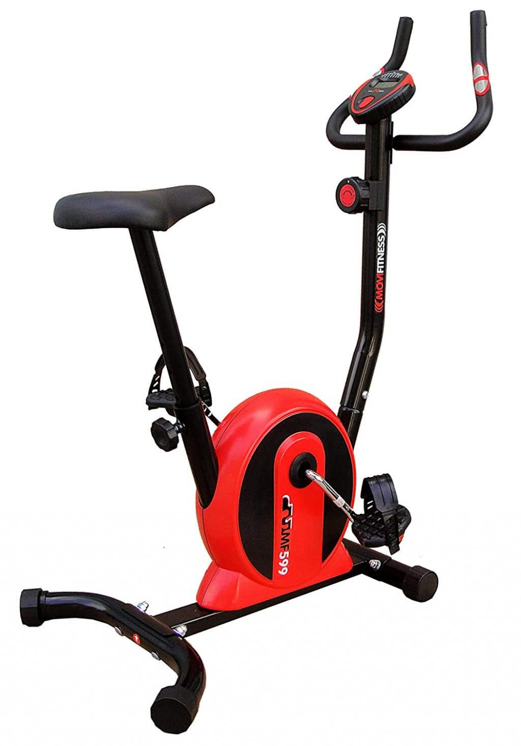 avis velo appartement movi fitness