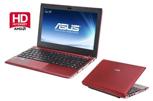 Meilleur pc portable asus avis • Avis Test   Comparatif ▷ Le TOP 8! 423d2a355234