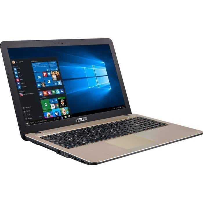 asus pc portable x540la-xx1008t