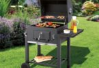 avis barbecue tepro