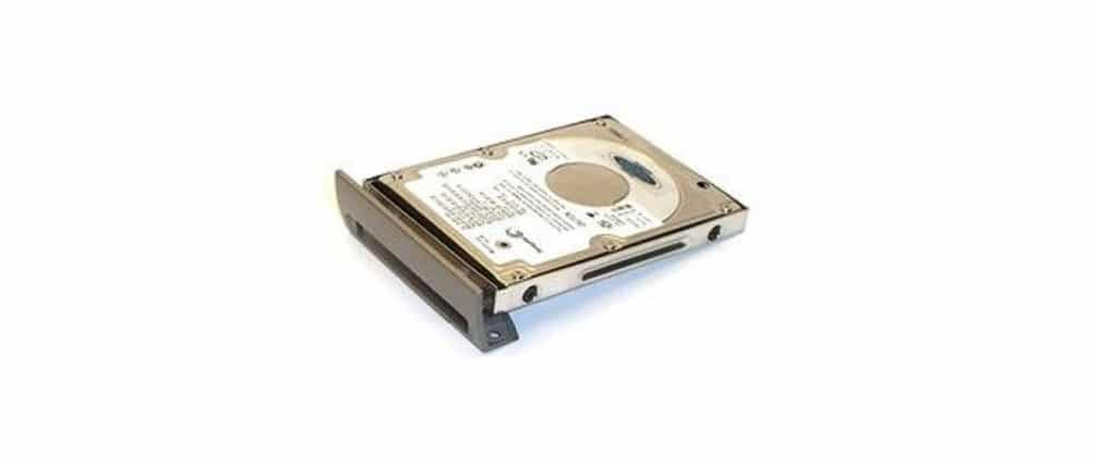 Disque dur interne Origin Storage