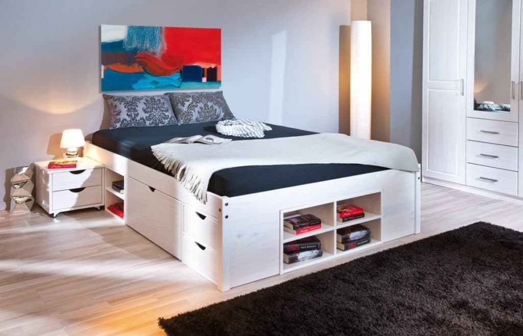 meilleur lit altobuy 2018 avis test comparatif. Black Bedroom Furniture Sets. Home Design Ideas