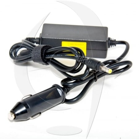 chargeur allume cigare pc portable asus