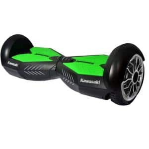 hoverboard 10 pouce