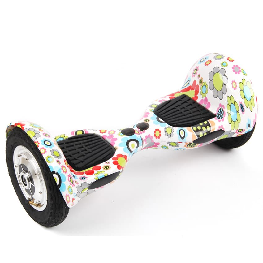 hoverboard 10""