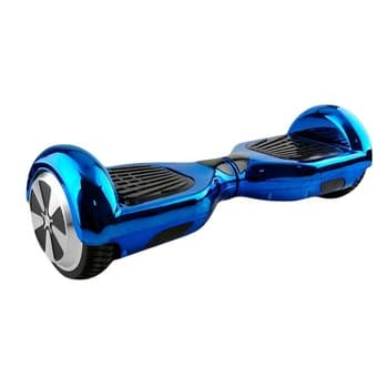 hoverboard 100