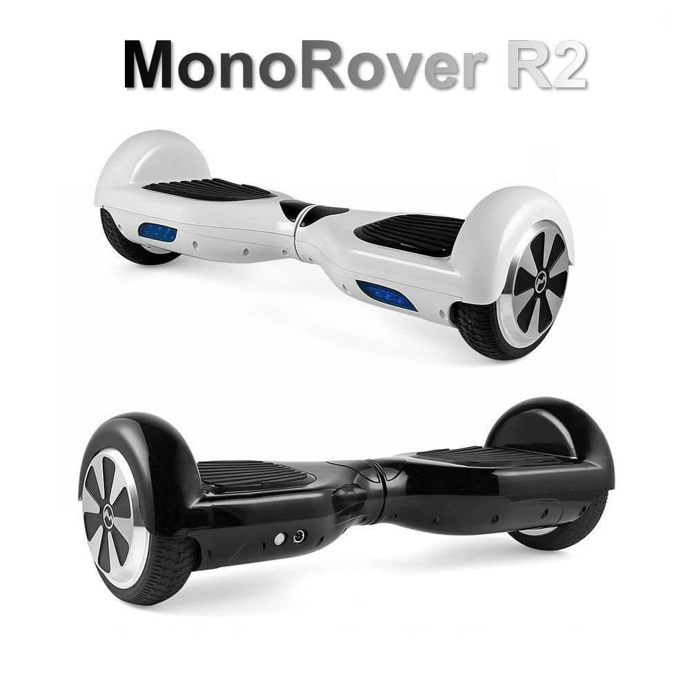 meilleur hoverboard 40 km h 2018 avis comparatif test. Black Bedroom Furniture Sets. Home Design Ideas