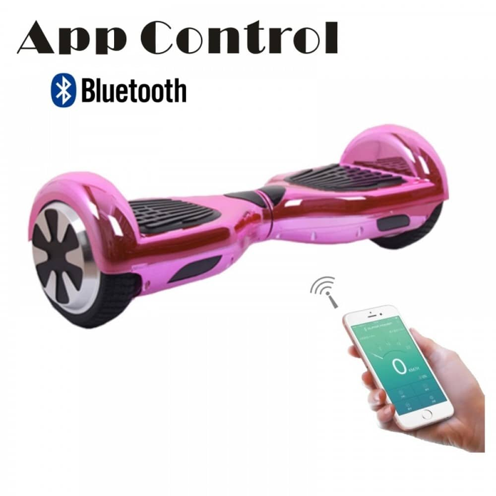meilleur hoverboard 50 euros 2017 avis comparatif test. Black Bedroom Furniture Sets. Home Design Ideas