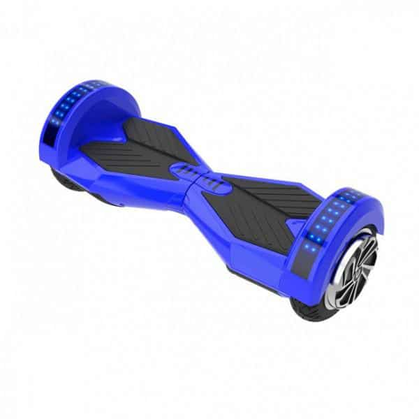 hoverboard 8 pouces pas cher