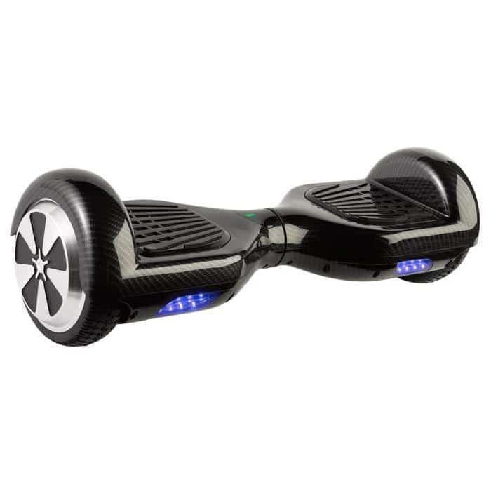 hoverboard 99€