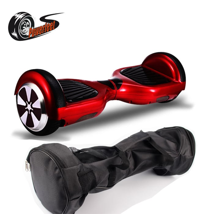 meilleur hoverboard 1 roue prix 2018 avis comparatif test. Black Bedroom Furniture Sets. Home Design Ideas