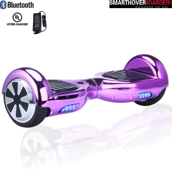 meilleur hoverboard fille 2018 avis comparatif test. Black Bedroom Furniture Sets. Home Design Ideas