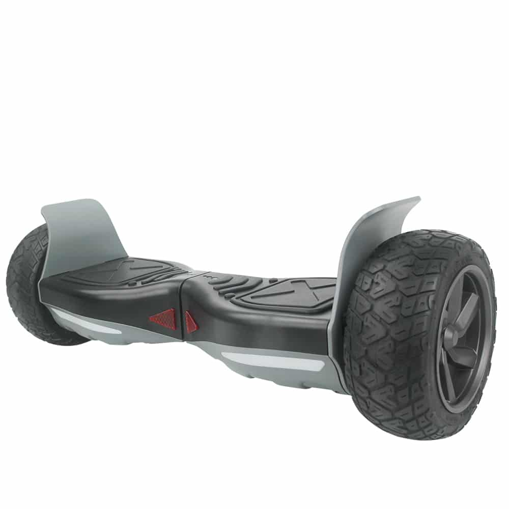 meilleur hoverboard hummer 2018 avis comparatif test. Black Bedroom Furniture Sets. Home Design Ideas