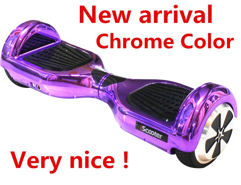 hoverboard nice