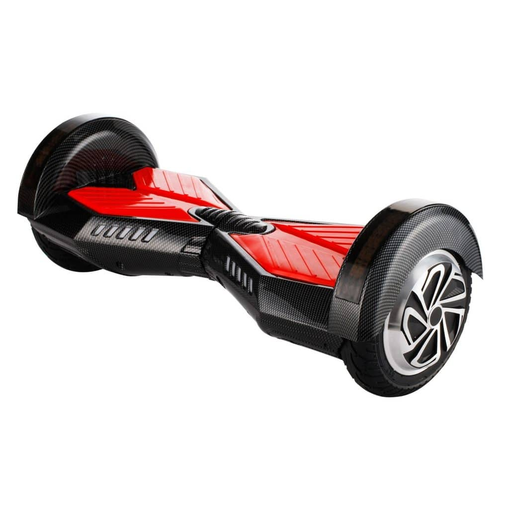 meilleur hoverboard pro 2018 avis comparatif test. Black Bedroom Furniture Sets. Home Design Ideas