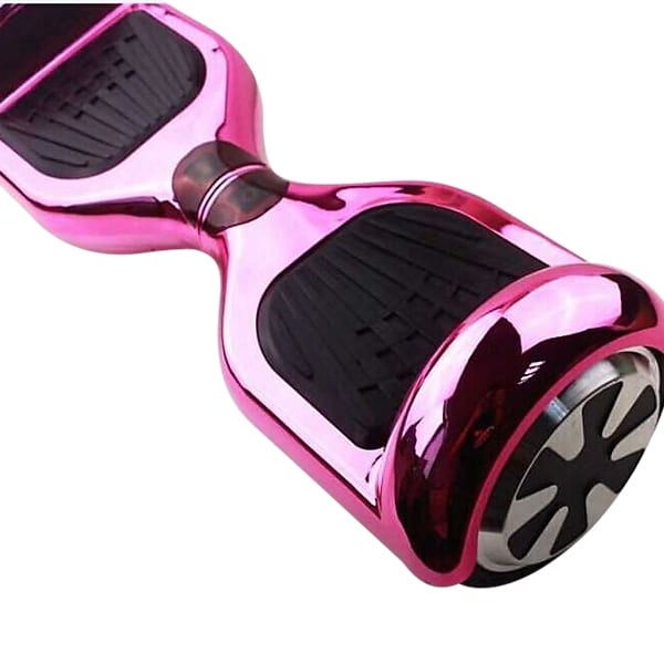 hoverboard samsung pas cher