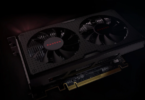 carte graphique amd radeon r7