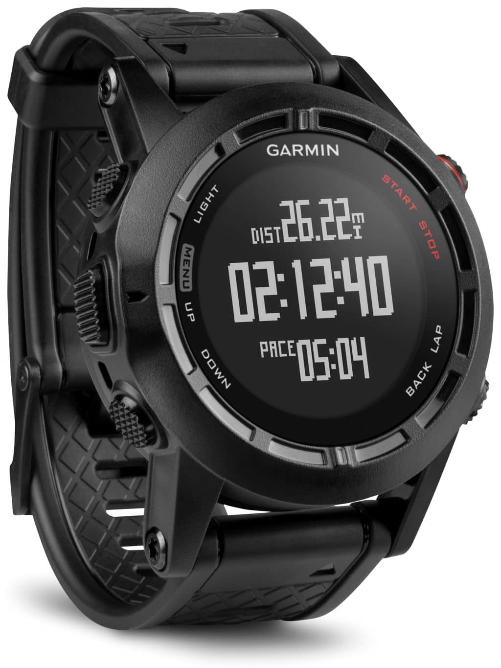 meilleure montre garmin vivoactive 3 2018 avis comparatif test. Black Bedroom Furniture Sets. Home Design Ideas
