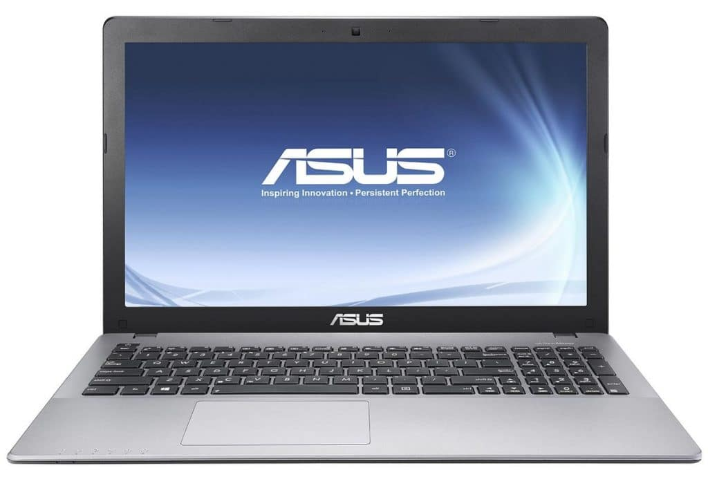 soldes meilleur ordinateur portable et pc portable asus. Black Bedroom Furniture Sets. Home Design Ideas
