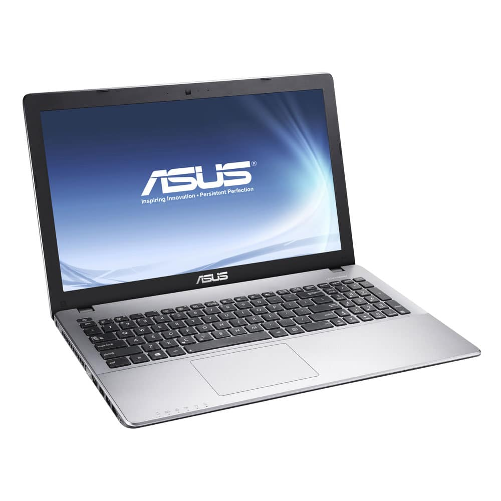 Ordinateur portable et pc portable asus intel core i3