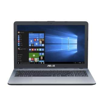 soldes meilleur ordinateur portable et pc portable asus prix 2018 avis comparatif test. Black Bedroom Furniture Sets. Home Design Ideas