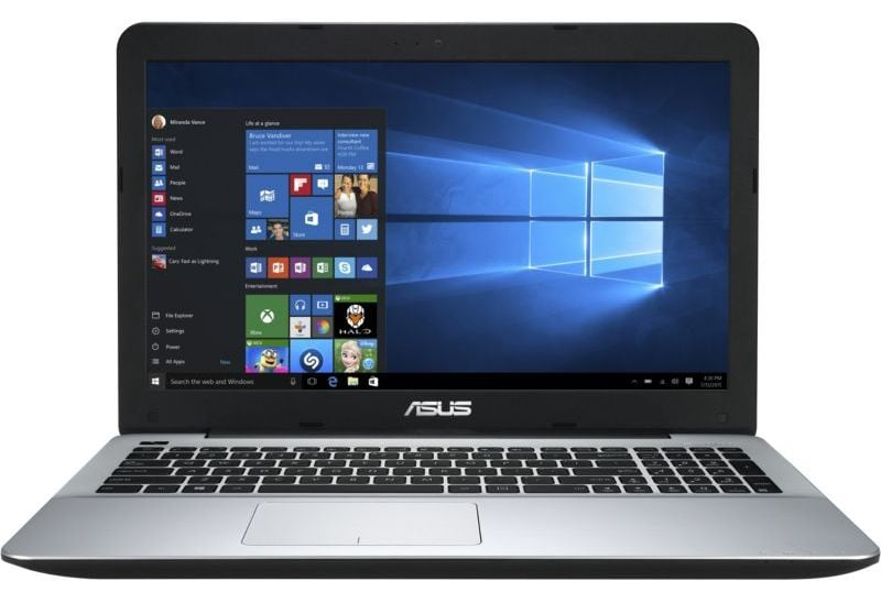 soldes meilleur ordinateur portable et pc portable asus r556lj xo827t 2018 avis comparatif test. Black Bedroom Furniture Sets. Home Design Ideas