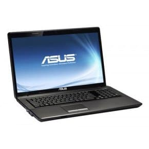 meilleur pc portable 18 pouces asus 2017 avis comparatif test. Black Bedroom Furniture Sets. Home Design Ideas