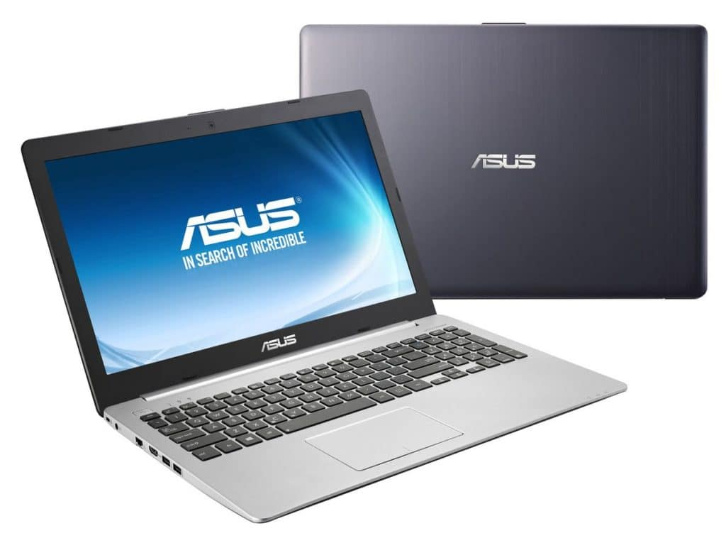 meilleur pc portable asus i5 15 pouces 2018 avis comparatif test. Black Bedroom Furniture Sets. Home Design Ideas